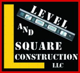 Level and Square Contruction