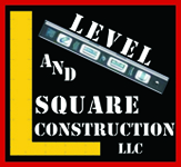 Level and Square Construction
